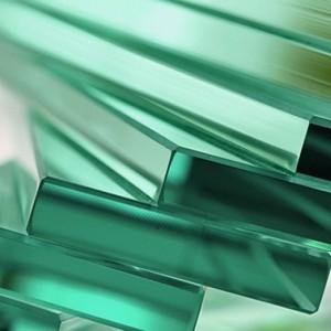 listovoe-steklo