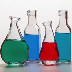 still-life-bottles